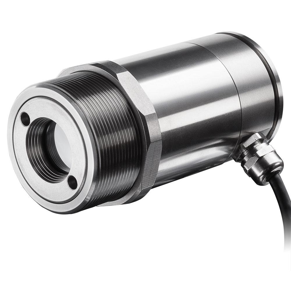 CSlaser LT型红外测温仪