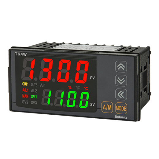 TK4W-14CN温度控制器