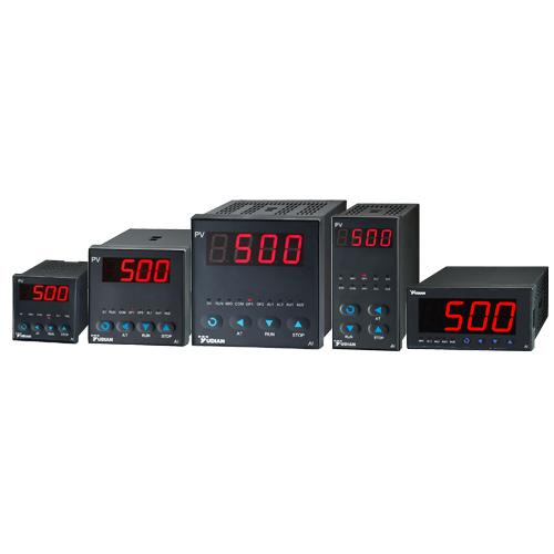 AI-500型单路测量报警仪