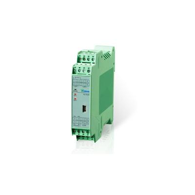 AI-7028两路PID温度控制器