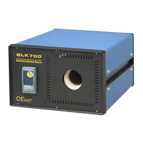 BLK700黑体辐射源