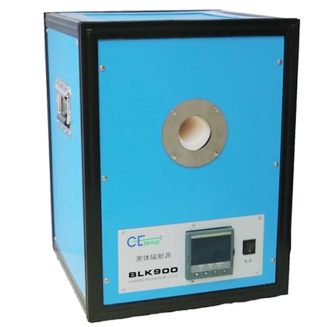 BLK900球型腔黑体辐射源