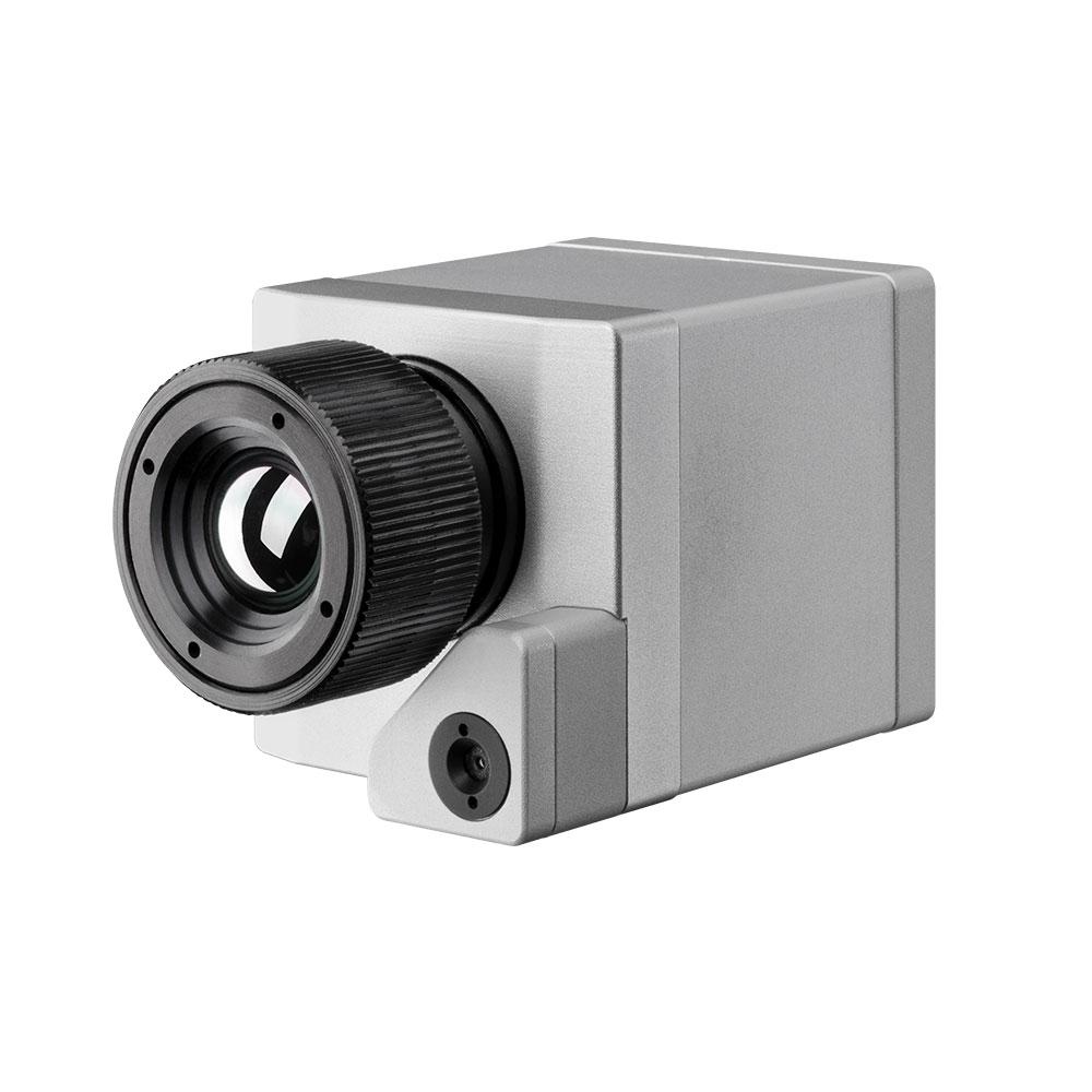 PI 200 / 230 红外热像仪